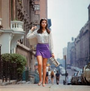 NYC_summer_69